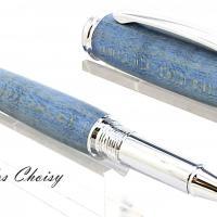 Decouverte erable sycomore stab bleu 3