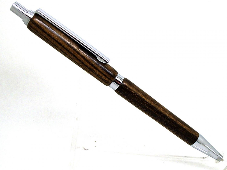 Porte mine 0 7 mm en bois pr cieux artisanat d 39 art fran ais for Porte mine 0 7