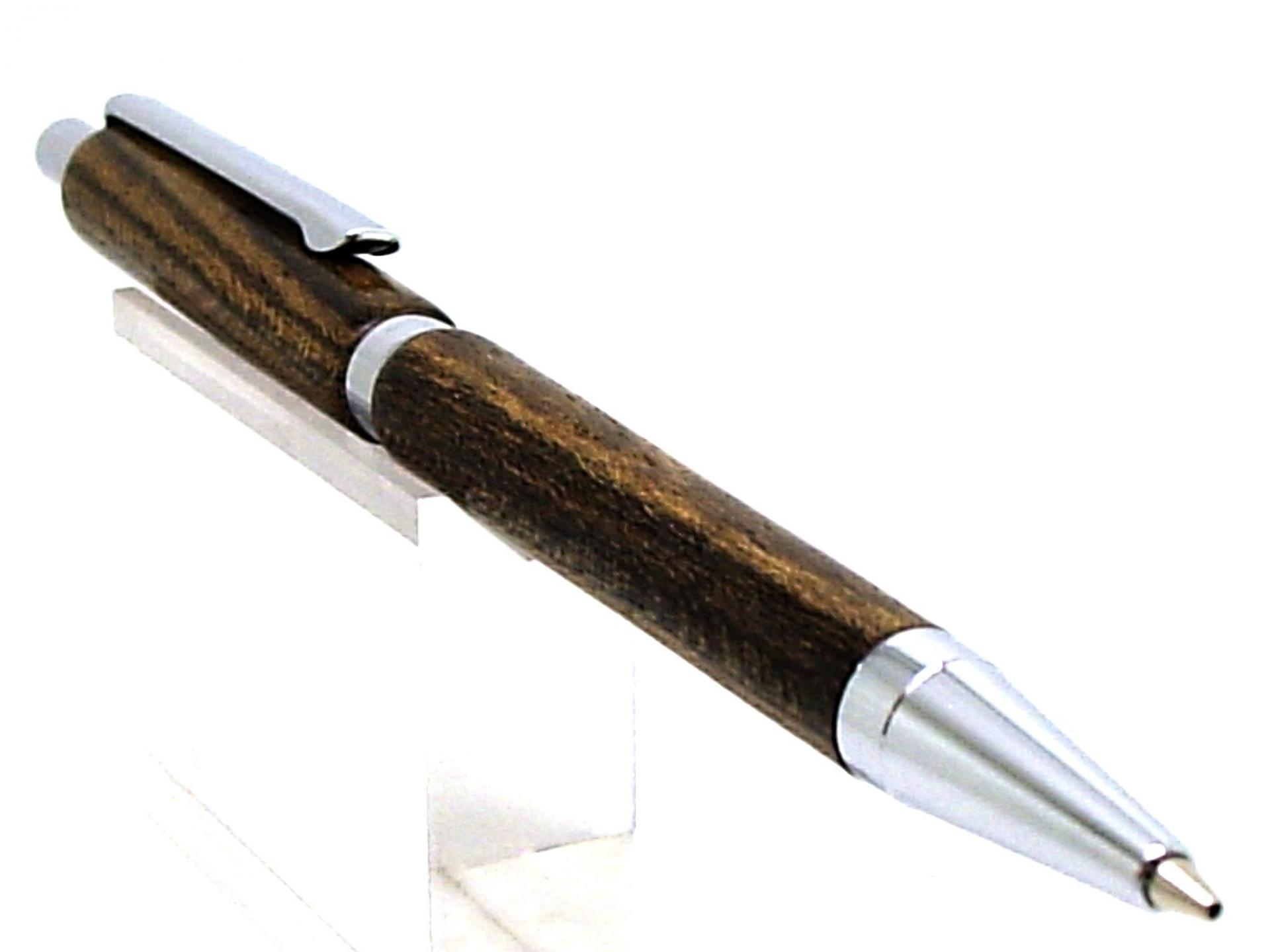 Porte mine 0 7 mm en bois pr cieux artisanat d 39 art fran ais for Porte mine 0 5