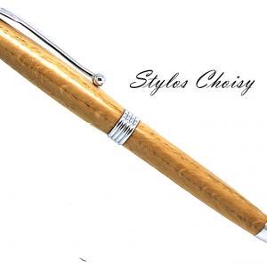 Sagesse cheneetchrome 1