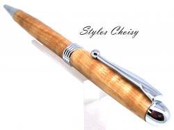 Sagesse pyinma onde de birmanie et chrome 3
